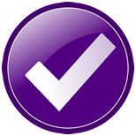 purpletick_sm